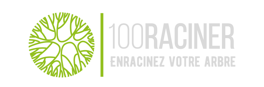 100RACINER